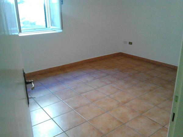 Appartamento in vendita a Terracina, Centro Storico, 75 mq - Foto 6