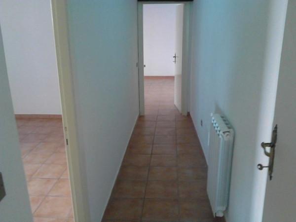 Appartamento in vendita a Terracina, Centro Storico, 75 mq - Foto 4