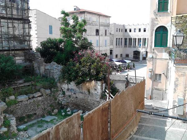 Appartamento in vendita a Terracina, Centro Storico, 75 mq - Foto 3