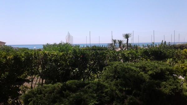 Appartamento in vendita a Terracina, Baia Verde, 45 mq - Foto 3