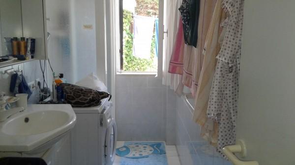 Appartamento in vendita a Terracina, Baia Verde, 45 mq - Foto 10
