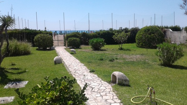Appartamento in vendita a Terracina, Baia Verde, 45 mq