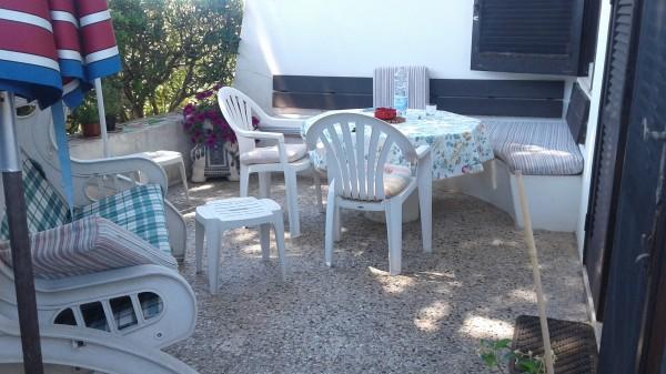 Appartamento in vendita a Terracina, Baia Verde, 45 mq - Foto 5