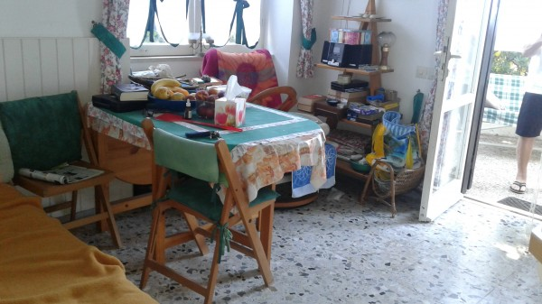 Appartamento in vendita a Terracina, Baia Verde, 45 mq - Foto 7