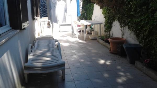 Appartamento in vendita a Terracina, Baia Verde, 45 mq - Foto 4