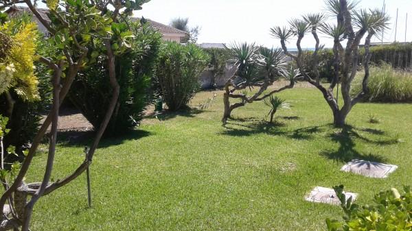 Appartamento in vendita a Terracina, Baia Verde, 45 mq - Foto 2