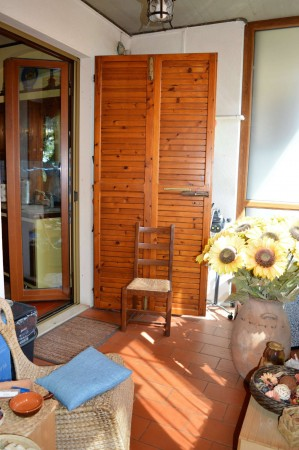 Villetta a schiera in vendita a Forlimpopoli, 200 mq - Foto 18