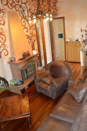 Villetta a schiera in vendita a Forlimpopoli, 200 mq - Foto 23