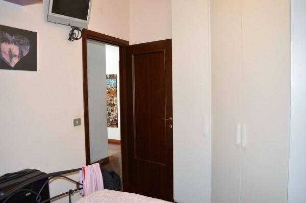 Villetta a schiera in vendita a Forlimpopoli, 200 mq - Foto 10