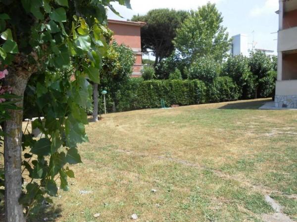 Appartamento in vendita a Anzio, Lido Delle Sirene, Con giardino, 100 mq - Foto 3