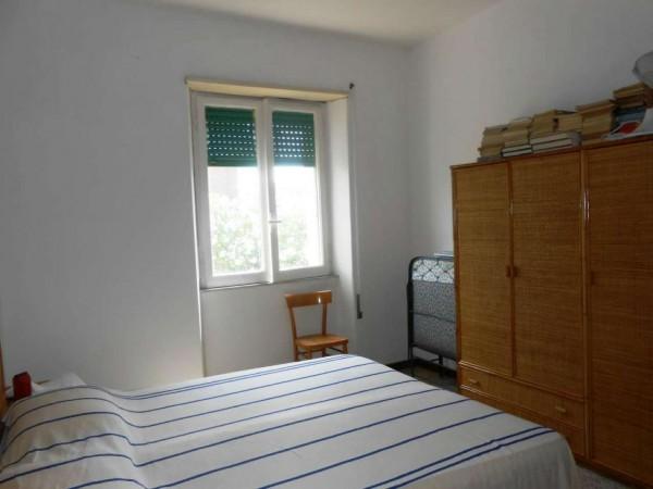 Appartamento in vendita a Anzio, Lido Delle Sirene, Con giardino, 100 mq - Foto 10