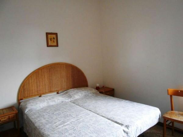 Appartamento in vendita a Anzio, Lido Delle Sirene, Con giardino, 100 mq - Foto 7