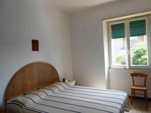 Appartamento in vendita a Anzio, Lido Delle Sirene, Con giardino, 100 mq - Foto 8