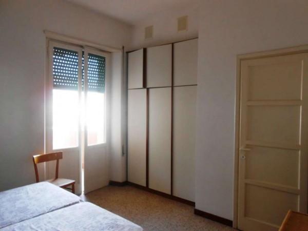 Appartamento in vendita a Anzio, Lido Delle Sirene, Con giardino, 100 mq - Foto 9