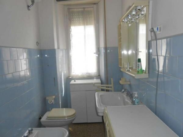 Appartamento in vendita a Anzio, Lido Delle Sirene, Con giardino, 100 mq - Foto 5