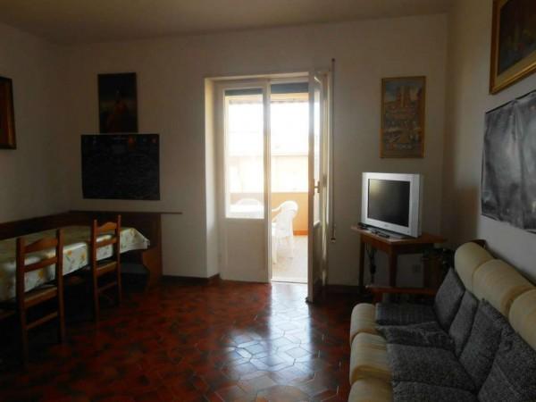 Appartamento in vendita a Anzio, Lido Delle Sirene, Con giardino, 100 mq - Foto 12