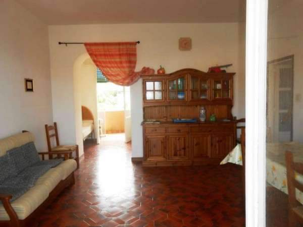 Appartamento in vendita a Anzio, Lido Delle Sirene, Con giardino, 100 mq - Foto 11