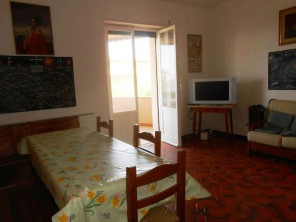 Appartamento in vendita a Anzio, Lido Delle Sirene, Con giardino, 100 mq - Foto 13