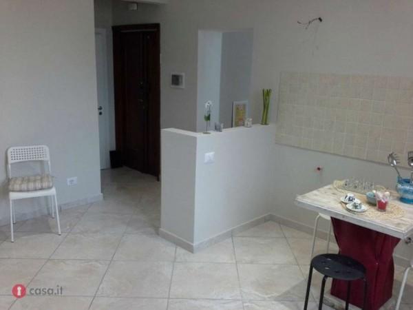 Appartamento in vendita a Terni, 60 mq