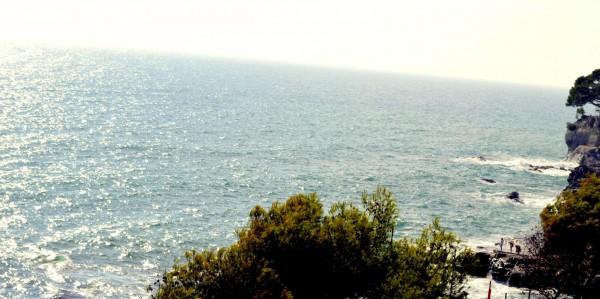 Appartamento in affitto a Recco, Sul Mare, Arredato, 40 mq - Foto 20