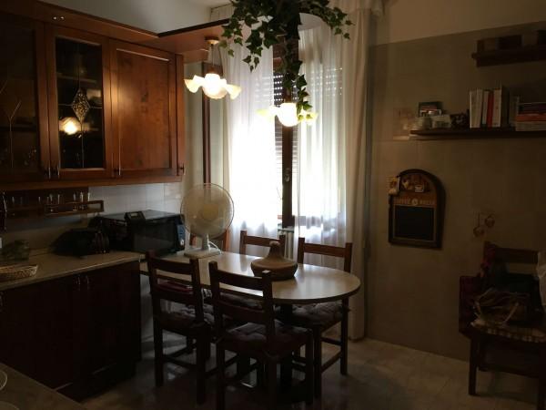 Appartamento in vendita a Casciago, Con giardino, 140 mq - Foto 10