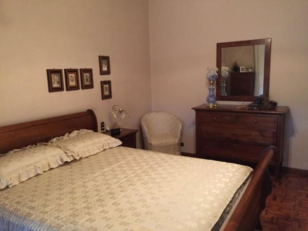 Appartamento in vendita a Casciago, Con giardino, 140 mq - Foto 14