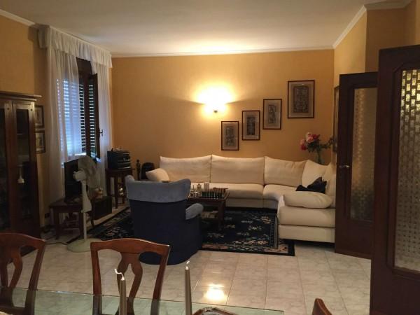 Appartamento in vendita a Casciago, Con giardino, 140 mq - Foto 18