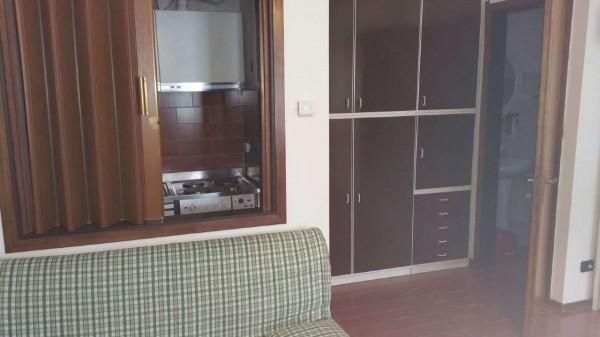 Appartamento in vendita a Foppolo, Arredato, 48 mq - Foto 5