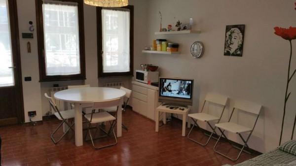 Appartamento in vendita a Foppolo, Arredato, 48 mq - Foto 12