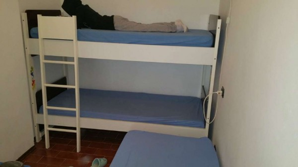 Appartamento in vendita a Foppolo, Arredato, 48 mq - Foto 9