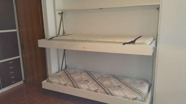 Appartamento in vendita a Foppolo, Arredato, 48 mq - Foto 11