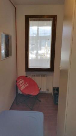Appartamento in vendita a Foppolo, Arredato, 48 mq - Foto 8