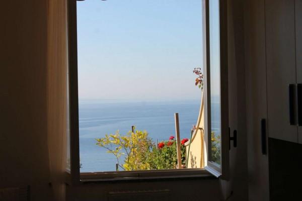 Casa indipendente in vendita a Bergeggi, Arredato, con giardino, 70 mq - Foto 11