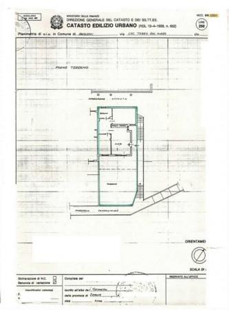 Casa indipendente in vendita a Bergeggi, Arredato, con giardino, 70 mq - Foto 2