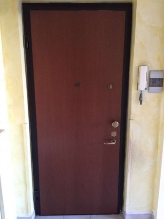 Appartamento in vendita a Torino, Vallette, Con giardino, 130 mq - Foto 16