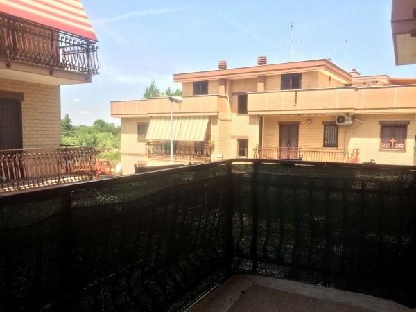 Appartamento in vendita a Tivoli, Campolimpido, 87 mq - Foto 9