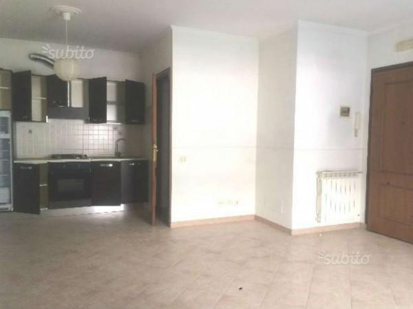 Appartamento in vendita a Tivoli, Campolimpido, 87 mq - Foto 15