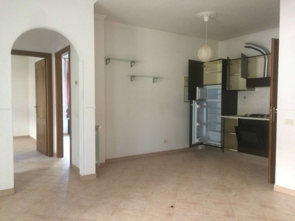 Appartamento in vendita a Tivoli, Campolimpido, 87 mq - Foto 11
