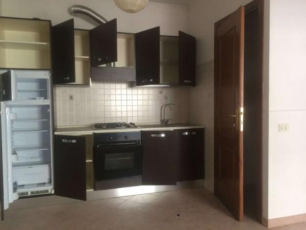 Appartamento in vendita a Tivoli, Campolimpido, 87 mq - Foto 6
