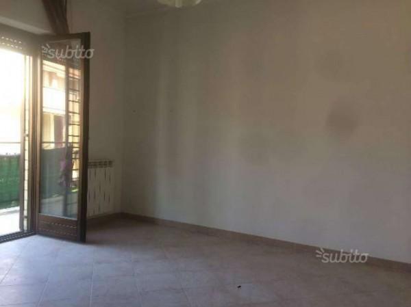 Appartamento in vendita a Tivoli, Campolimpido, 87 mq - Foto 14