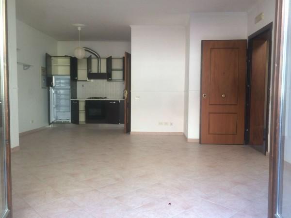 Appartamento in vendita a Tivoli, Campolimpido, 87 mq - Foto 5