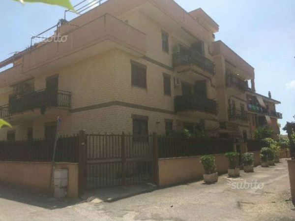 Appartamento in vendita a Tivoli, Campolimpido, 87 mq - Foto 16