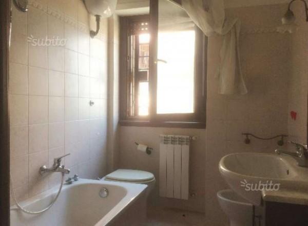 Appartamento in vendita a Tivoli, Campolimpido, 87 mq - Foto 13