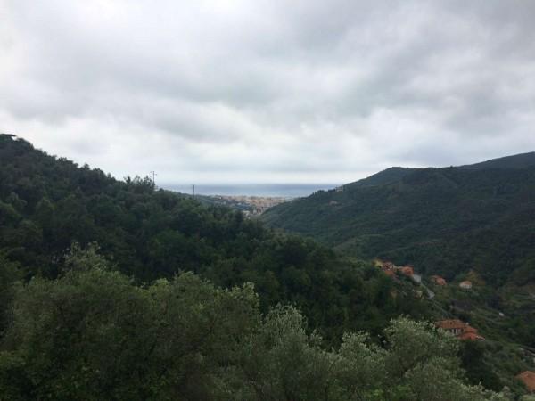 Villa in vendita a Leivi, San Rufino, Con giardino, 65 mq - Foto 12