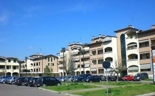 Negozio in vendita a Cesate, Con giardino, 115 mq - Foto 14