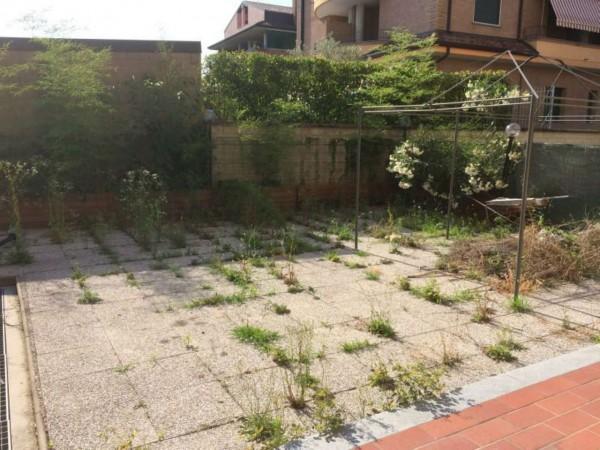 Negozio in affitto a Cesate, Con giardino, 115 mq - Foto 15