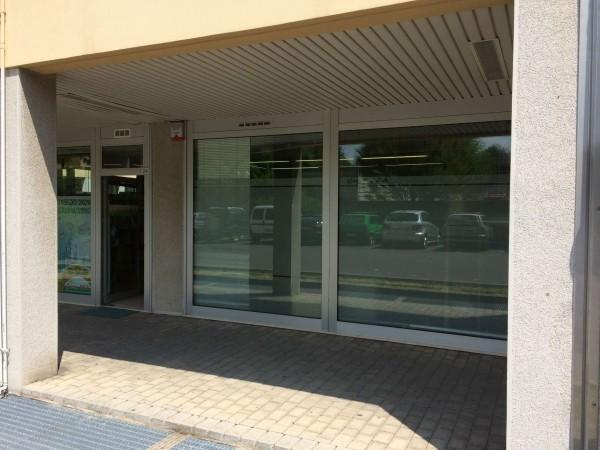 Negozio in vendita a Solaro, 86 mq - Foto 5