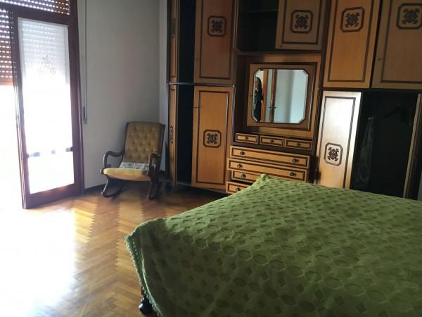 Casa indipendente in vendita a Bagnolo Cremasco, Centro, Con giardino, 136 mq - Foto 5