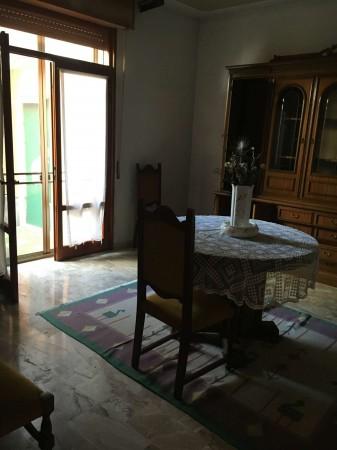 Casa indipendente in vendita a Bagnolo Cremasco, Centro, Con giardino, 136 mq - Foto 10