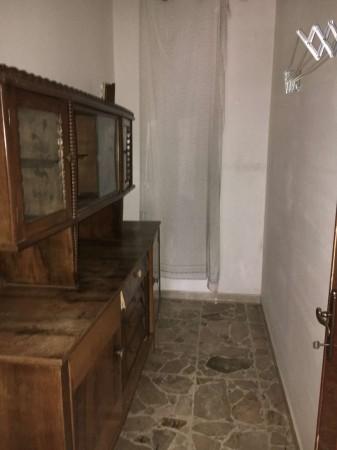 Casa indipendente in vendita a Bagnolo Cremasco, Centro, Con giardino, 136 mq - Foto 3